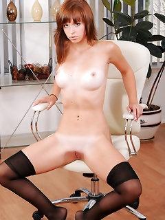 Erotic Corset Babes Pics