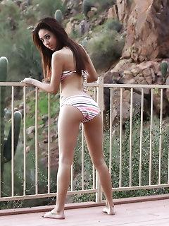 Outdoor Erotica Pics