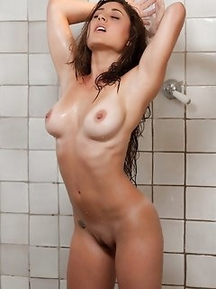 Shower Erotica Pictures