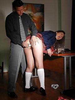 Teacher Erotic Pictures