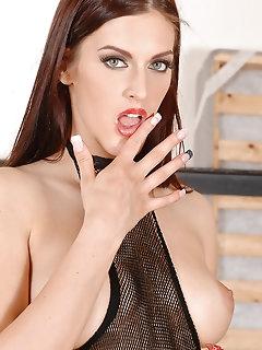 Bondage Erotica Pictures